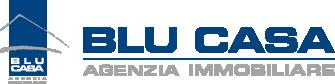Blu Casa Mirandola